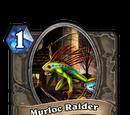 Murloc Raider