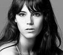 Michelle Nader