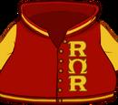 ROR Jacket