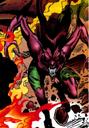 Catscratch (Earth-928) from X-Men 2099 Vol 1 26 0001.png