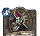 Sen'jin Shieldmasta
