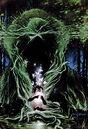 Swamp Thing Vol 2 121 Textless.jpg