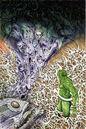 Swamp Thing Vol 2 106 Textless.jpg