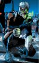 Sandman Earth 2 01.png