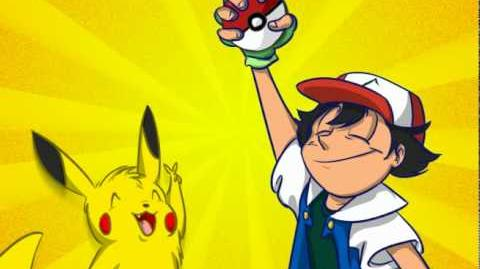 Think You Caught 'em All? - Pokemon HeartGold SoulSilver Commercial-0