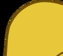 Three Eye CDA Mask