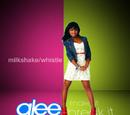 Milkshake/Whistle