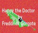 Happy the Doctor