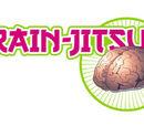 Brain Jitsu