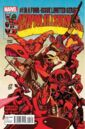 Deadpool Kills Deadpool Vol 1 1 Del Mundo Variant.jpg