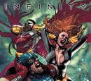 Avengers Vol 5 15