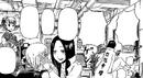 Shizuku Fawns Over Furuichi.png
