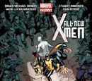 All-New X-Men Vol 1 13