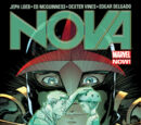 Nova Vol 5 5