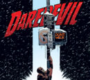 Daredevil: Dark Nights Vol 1 2