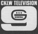 CBC television stations