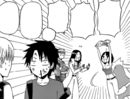 Misaki Happy About The Featured Article.png