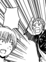 Furuichi About To Be Attacked.png
