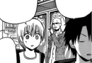 Furuichi Tries To Go With Oga.png