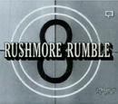 Rushmore Rumble