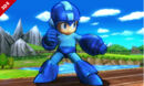 Mega Man SSB4 (10).jpg
