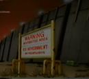 Area 51 (location)