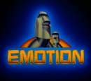 Emotion (Bandai Visual Group)