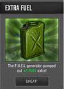 Gen fuel bonus.PNG