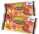 Moshi Monsters Mash Up: Super Moshi