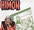Himon (New Earth)