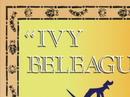 Ivy Beleaguered.png
