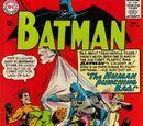 Batman Vol 1 174