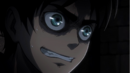 Eren expresses his desire to join the Recon Corps.png