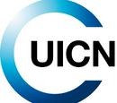 Unión Internacional para la Conservación de la Naturaleza (UICN)