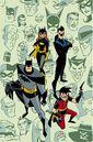 Batman Gotham Adventure Vol 1 1 textless.jpg