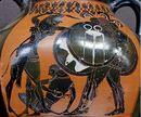721px-Heracles Geryon Louvre F55.jpg