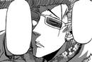 Himekawa Talking To Udagawa About Demons.png