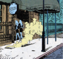 Cheers Beacon Hill from X-Force Vol 1 21 001.png