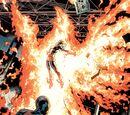 ΚΟΜΙΞ/All New X-men 14 : Is Phoenix back?!