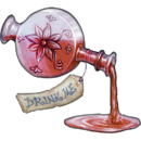 Drink Me potion icon.png