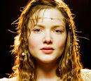 Sophia de Tír-Mòr