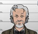 Dr. Lawrence Bishop