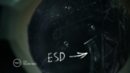 Cannon esd.png