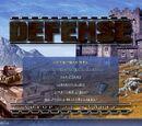 Defense (Civ4)