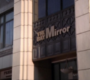 The Bay Mirror