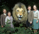 The Chronicles of Narnia (BBC miniseries)