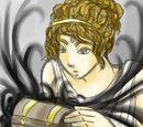 Pandora's Box (magical item)