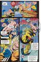 James Howlett (Earth-616) from Wolverine Vol 2 51 0001.jpg