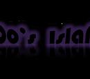 Boo's Island
