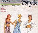 Style 3679